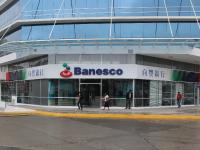 Altos-de-Panama