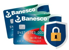 Planilla empresarial banesco banca online cuenta for Banesco online consulta de saldo cuenta de ahorro