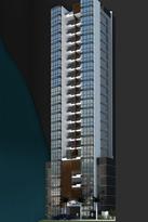 torre_del_este2