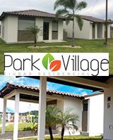 parkvillage1