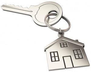 Pr stamo personal con garant a hipotecaria banca online for Prestamos con hipoteca