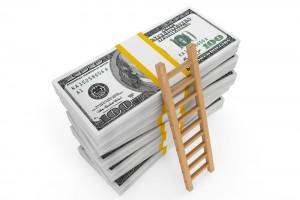 L nea de sobregiro banca online cuenta tarjeta for Banesco online consulta de saldo cuenta de ahorro